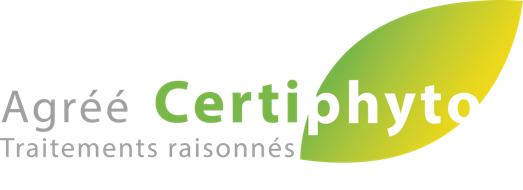 certificat certiphyto anti nuisible