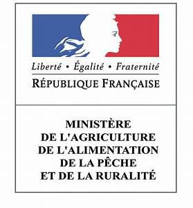 certificat anti nuisible ministere